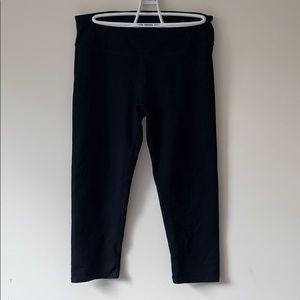 Pants - Aerie cropped leggings